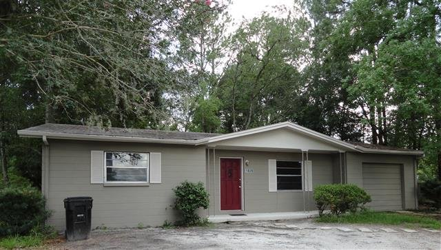 Main Picture Of House For Rent In Gainesville FL