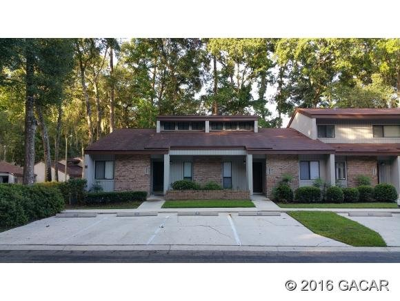 Houses For Rent In Gainesville FL. 221 House 5 Bedroom 2 Bedroom Gainesville Houses For Rent