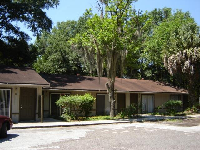 House For Rent In 814 Se 5th Avenue Gainesville Fl