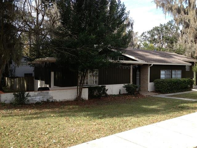 Main picture of House for rent in Gainesville, FL